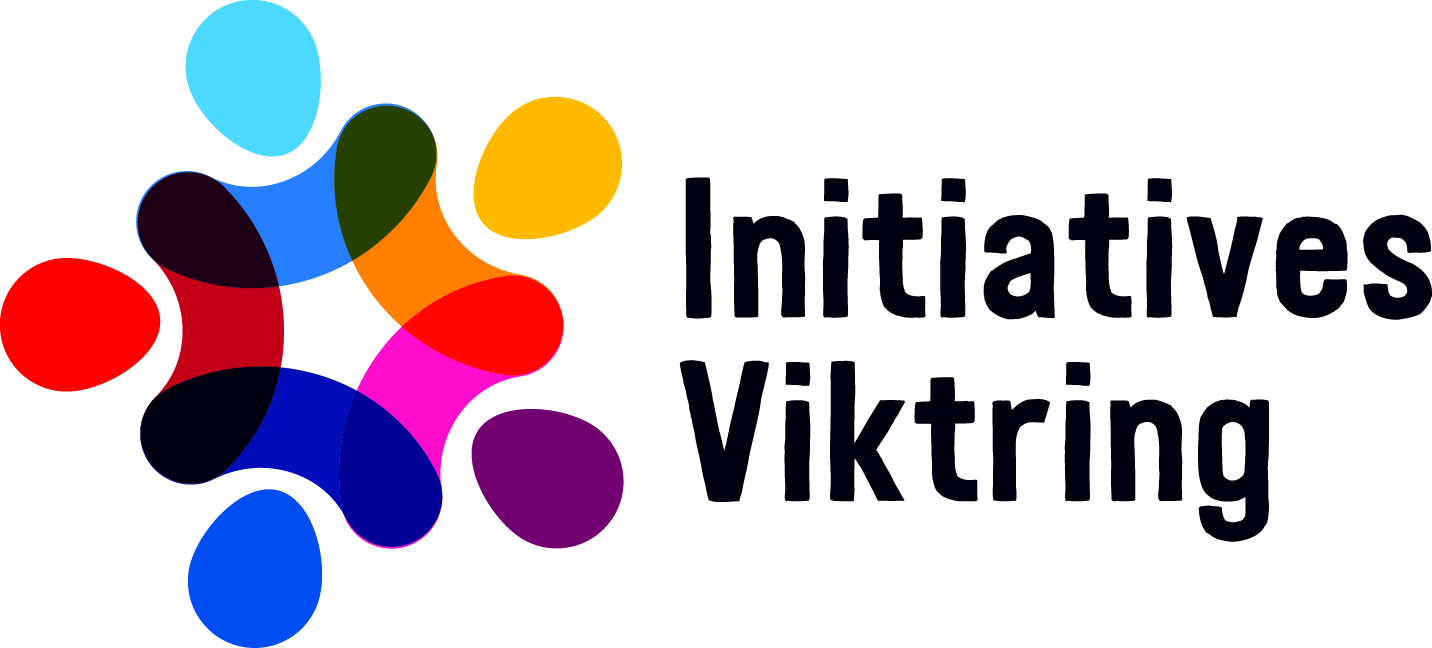 Initiatives Viktring